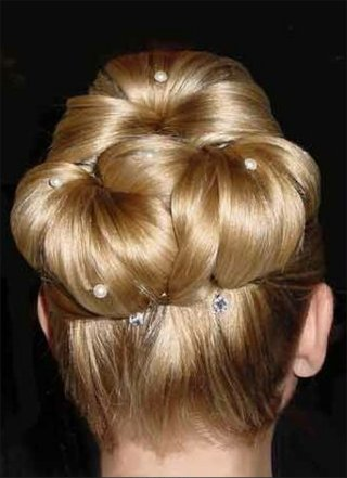 Wedding Long Romance Hairstyles, Long Hairstyle 2013, Hairstyle 2013, New Long Hairstyle 2013, Celebrity Long Romance Hairstyles 2110