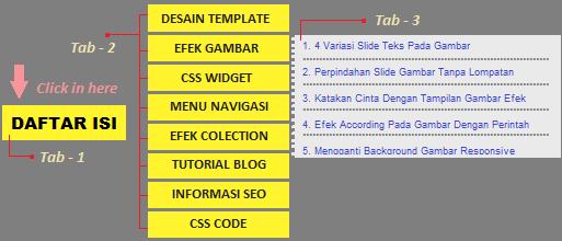 Open/Close menu Image