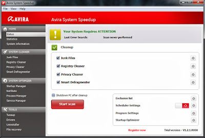 avira-system-speed-up-for-pc