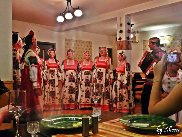 traditii-in-delta-dunarii