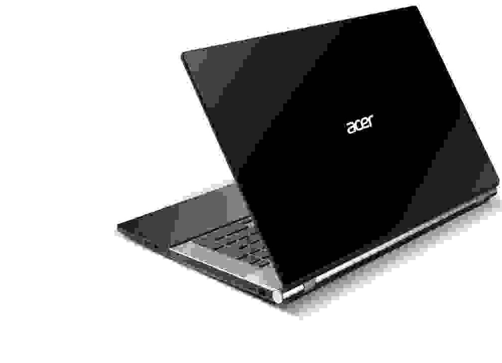 ACER ASPIRE Download drivers