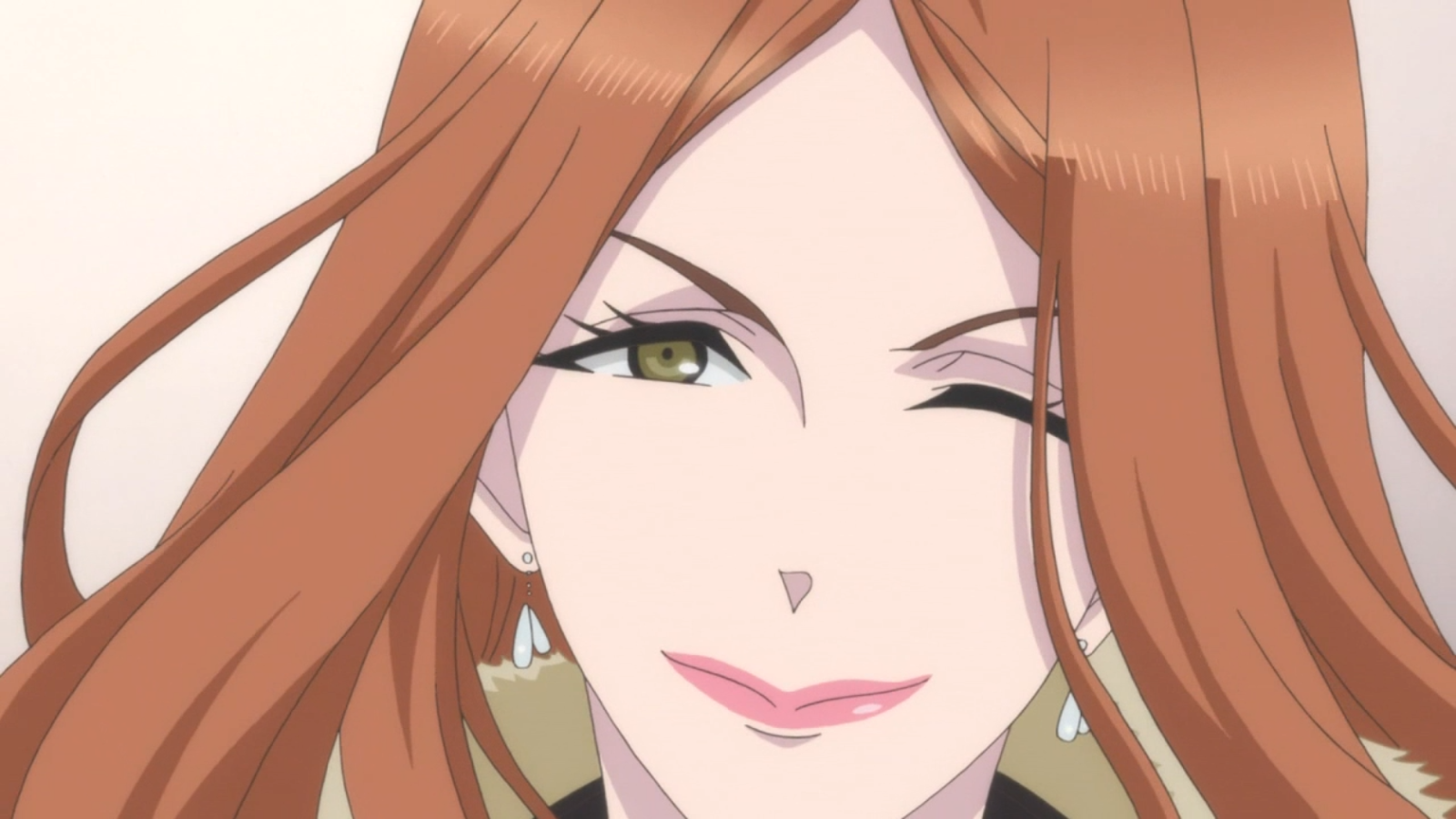 Brothers Conflict Episode 3 Tranny And A Wedding