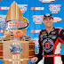 Motor Mouth: Can lessons learned at Auto Club help Harvick win the championship?