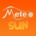 http://www.greekapps.info/2012/05/meteogr-sun.html
