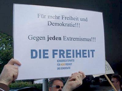Die Freiheit in Hamburg #04