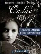 """Scarica gratis il nostro ebook """"Ombre"""""""