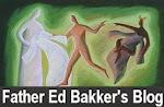 Visit Fr Ed Bakker's Blog Central Victoria Australia
