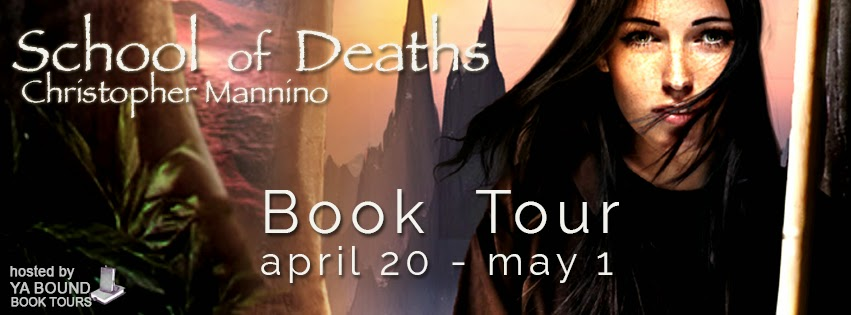 http://yaboundbooktours.blogspot.com/2015/03/blog-tour-sign-up-school-of-deaths-by.html