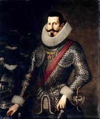 Duque de Osuna