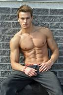 Beautiful Hot Hunky Guys of the Day
