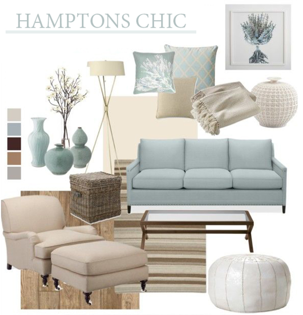 Bedroom Decorating Ideas Duck Egg Blue