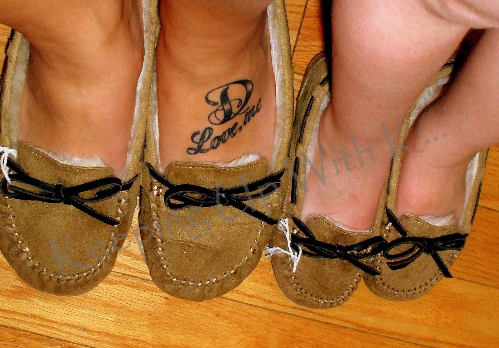 citation en latin tatouage - Trouvez une idée de phrase de tatouage en latin