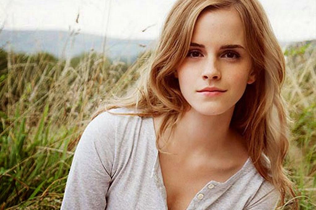 """Emma Watson di Fenomena Foto Telanjang Jennifer Lawrence: """"Hal yang Lebih Buruk Dibandingkan Melihat Hak Wanita Dilanggar adalah Ketika Membaca Komennya"""""""