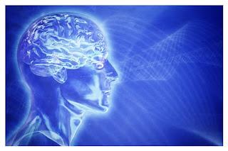 Think positive in your Alzheimer's caregiving effort.