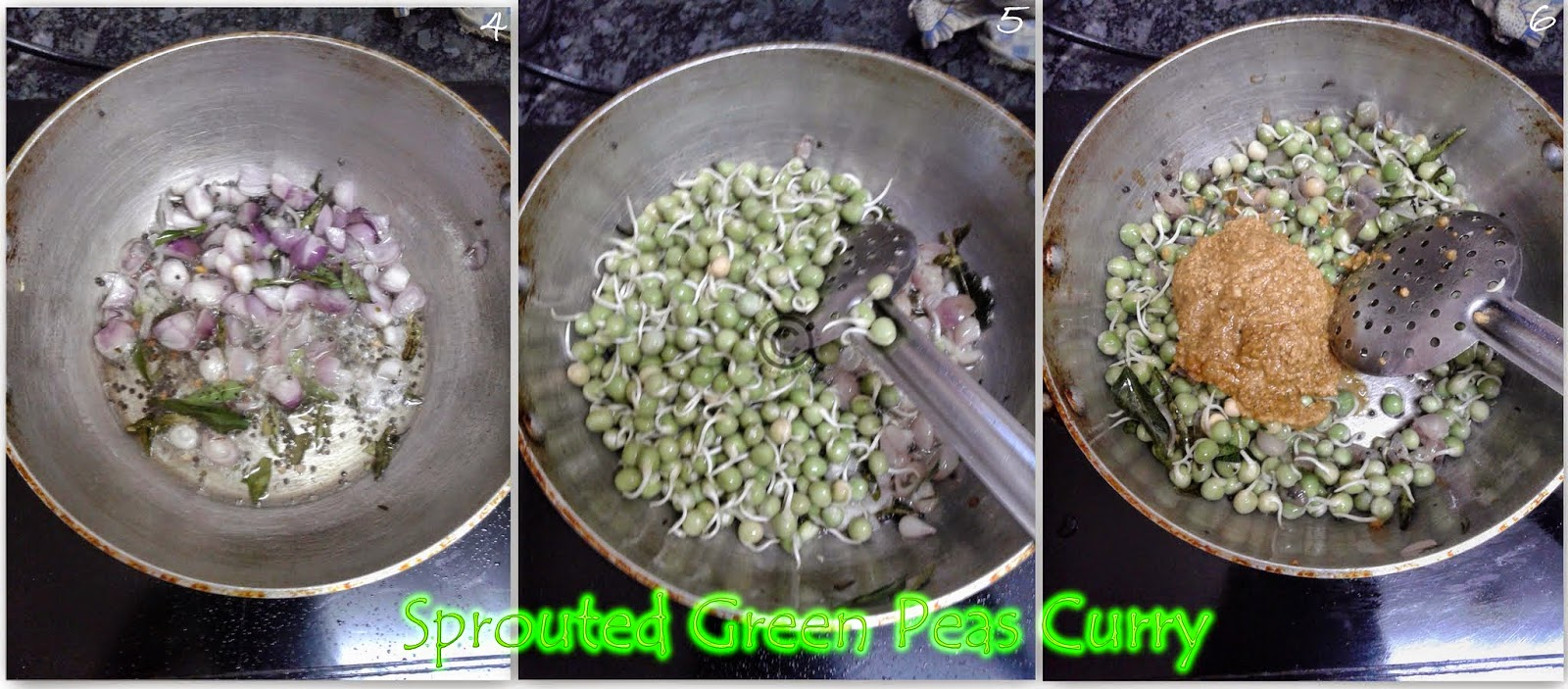 sprouted-green-peas