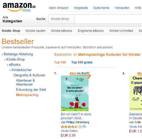 http://www.amazon.de/gp/bestsellers/digital-text/5140500031/ref=pd_zg_hrsr_kinc_2_5_last&tag=philipwinte0d-21