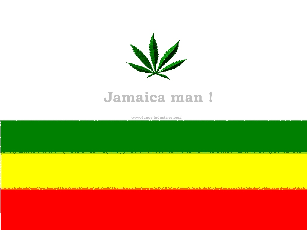http://4.bp.blogspot.com/-LUbtVmA2iMA/TZRxPf_zAkI/AAAAAAAAABg/WcU3ka4OmiE/s1600/reggae.jpg