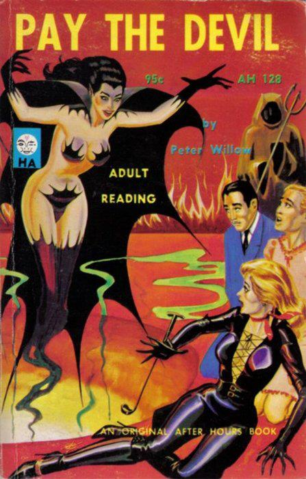 Bad girls from mars nude scenes brinke stevens edy william - 3 part 5