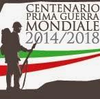 L'iniziativa rientra nel Programma ufficiale delle commemorazioni del centenario della Prima Guerra