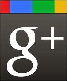 cara mencari backlink dari google plus