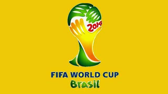 Cara Nonton Piala Dunia di Parabola