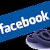 Facebook keyboard shortcut keys for mozilla firefox
