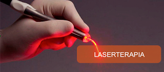Laserterapia no tratamento da tendinopatia do manguito rotador