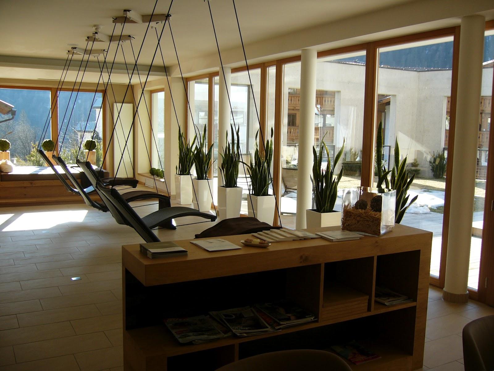 Bagno Ikea Catalogo : Offerte mobili bagno ikea catalogo mobili per bagno ikea catalogo