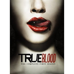 Buy True Blood With Amazon