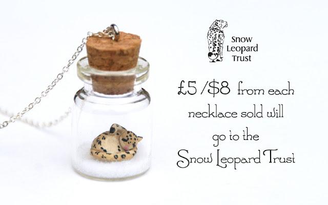 https://www.etsy.com/uk/listing/169717067/snow-leopard-jar-necklace-miniature-wild