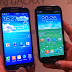 More Galaxy S IIIs sold in the Middle East than Galaxy S4s