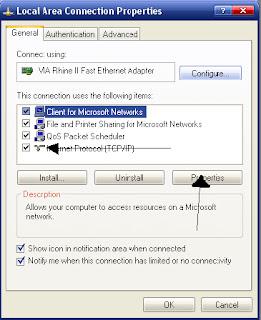 Aplikasi ini adalah USB BLOCK, fungsi aplikasi ini adalah memblok USB