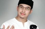 Download Kumpulan Lagu Religi Jeffry Al Buchori Full Album Terpopuler