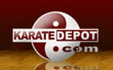 KARATE DEPOT