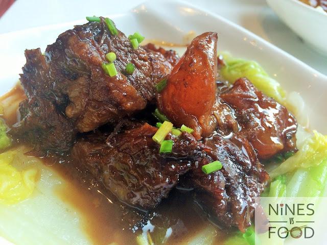 Nines vs. Food - Yumchee BGC Stopover-13.jpg