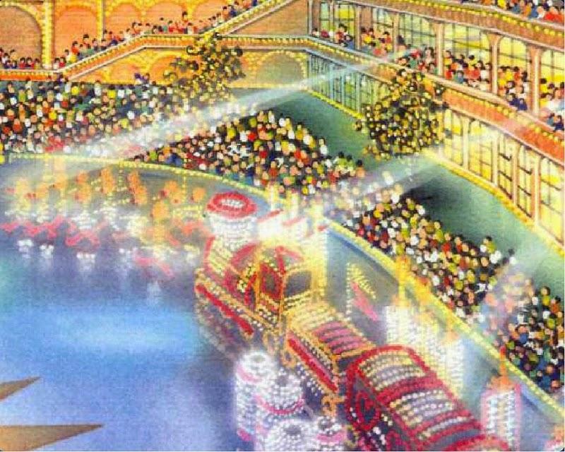 Michael Jackson Wonder World of Toys - By Kenji Koga Michael+Jackson+Wonder+World+of+Toys12