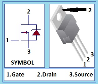 Dc To Ac Converter Circuit Diagram furthermore 120vac To 12v Dc Converter Schematic in addition Basic Schematic Reading also Bridge Rectifier Circuit Diagram moreover Rectifier Schematic Symbol. on dc to ac power inverter schematic