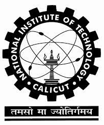 NIT Calicut Vacancy 2014