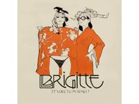 Les Brigitte
