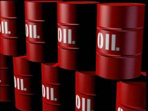 Commodity Crude Tips