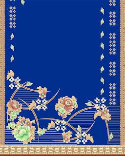 fabric patterns designs   fabric designs patterns   fabric design patterns