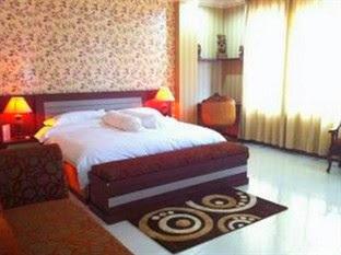 Harga Grand Malioboro Hotel kamar Standar