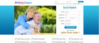 Aarp dating website reviews