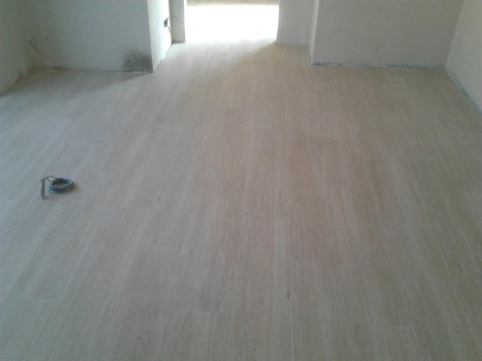 Suelo gres barato perfect foshan piso barato completo for Restos de azulejos baratos