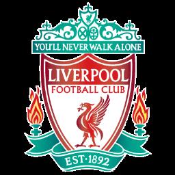 نادي ليفربول الإنجليزي