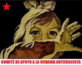 Comité de Apoyo a la Ucrania Antifascista