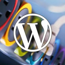 20+ Best WordPress Plugins You Should Have