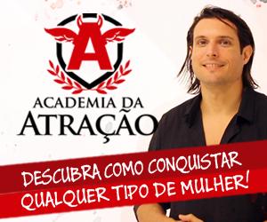 http://academiadaatracao.com.br/oportunidade/?ref=M1998320F