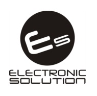 Logo PT Electronic Solution