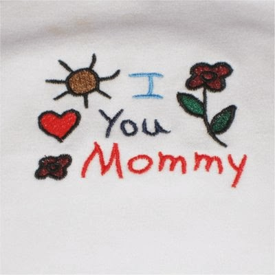 Puisi hari Ibu, Pahlawan Hidupku